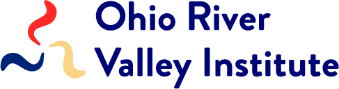 Ohio River Valley Institute