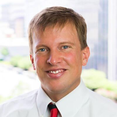 Ted Boettner