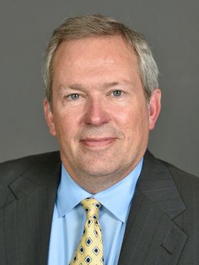Jamie Van Nostrand