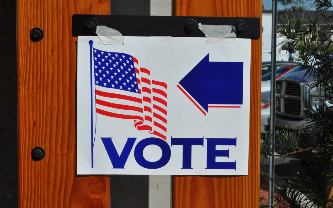 Pennsylvania Prevails on Absentee Voting Access