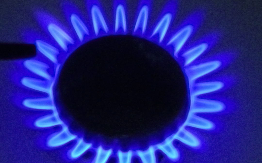 Pennsylvania Families Pay More for Natural Gas Than Most Americans