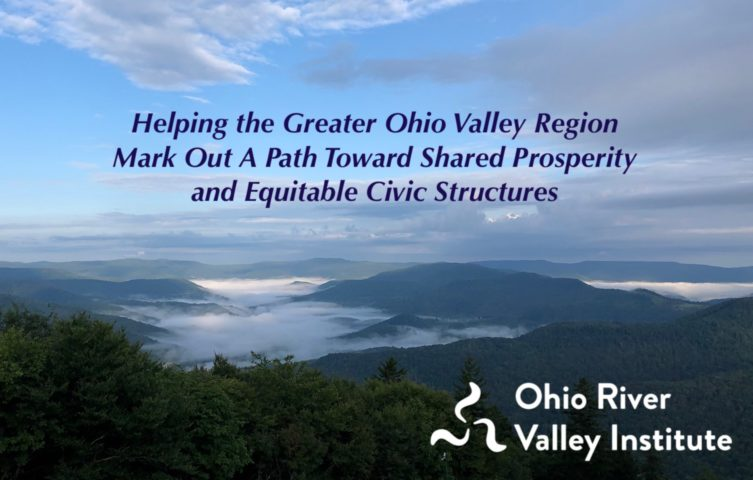 ORVI Insider #6: Trump Won't Like the Results of an Economic Impact Study on Fracking