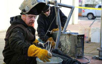 A Stronger Appalachian Regional Commission Vital to Economic Progress