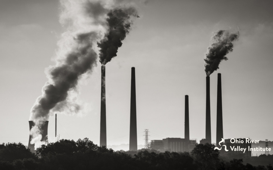 New Report Finds Proposed Carbon Capture, Use, and Sequestration (CCUS) Bills Would Raise Electricity Costs by 25%
